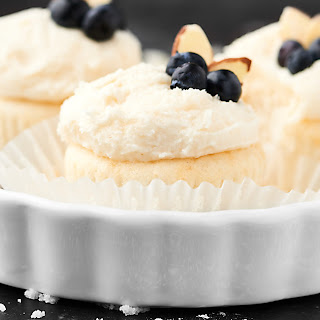 Easy Vanilla Frosting With Powdered Sugar Recipes