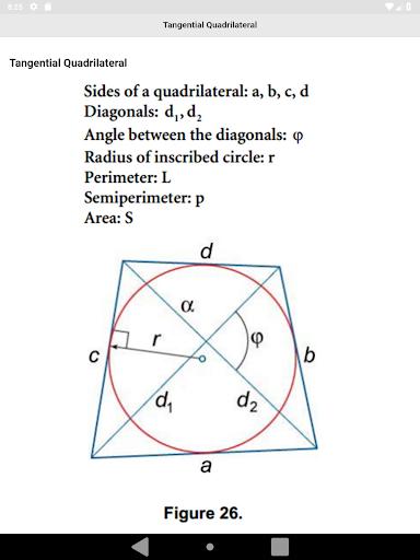 All Geometry Formula 1.0.2 screenshots 3