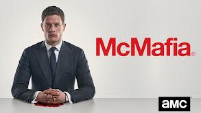 McMafia thumbnail