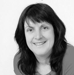 Fiona Newton, Productivity Specialist