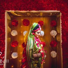 Wedding photographer Hossain Balayet (HossainBalayet). Photo of 30.05.2018