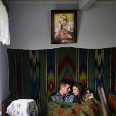 Fotograf ślubny Olga i Łukasz malarz (malarze). Zdjęcie z 15.11.2015