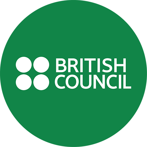 British Council avatar image