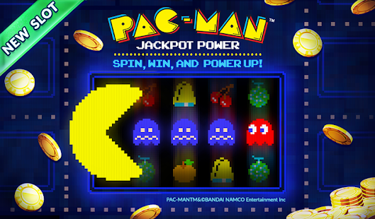 google free casino games to play