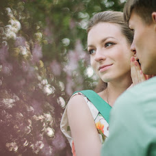 Wedding photographer Aleksandr Sukhanov (Sandro000). Photo of 06.01.2015