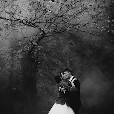 Wedding photographer Stanislav Kyun (StanislavKyun). Photo of 07.10.2015