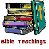 Bible Teachings Devotionals