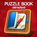 Puzzle Book:  Logic Puzzles (English Page) icon