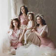 Wedding photographer Yuliya Antusheva (LilitBronte). Photo of 24.03.2014
