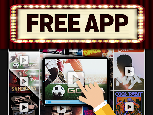 Movies Free App 2020 - Watch Movies For Free 1.0.1 screenshots 7