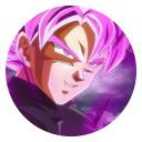 Goku Black HD Wallpapers New Tab Themes