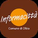 Informacittà Olbia icon
