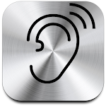 Super Hearing - audio ear aid 1.3