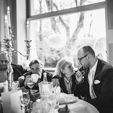 Hochzeitsfotograf Vladimir Propp (VladimirPropp). Foto vom 26.07.2016
