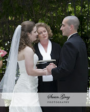 Photo: Historic Wilhite House -  Anderson, SC Wedding Officiant, Marriage Minister, Notary, Justice Peace - Brenda Owen www.WeddingWoman.net  Photo courtesy of Susan Gray   ~