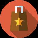 FreeApp: La tienda FFire icon
