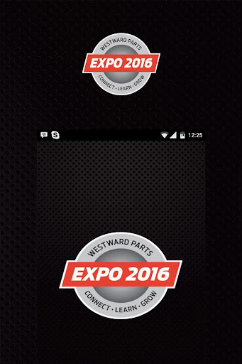 Westward Parts Expo Screenshot