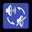 (曜日と時刻で自動切替)スマートマナーモードPro