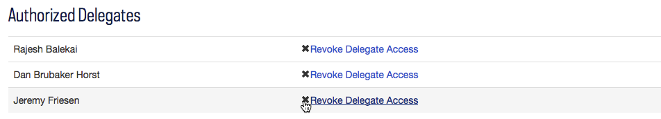 Authorized_Delegates.png