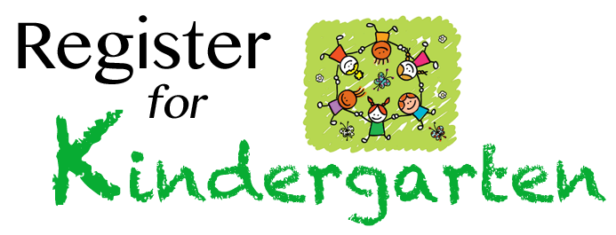 kindergarten_registration (1).png
