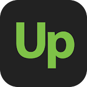 Upwatcher freelance job