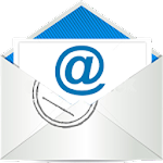Email for Hotmail & Outlook App