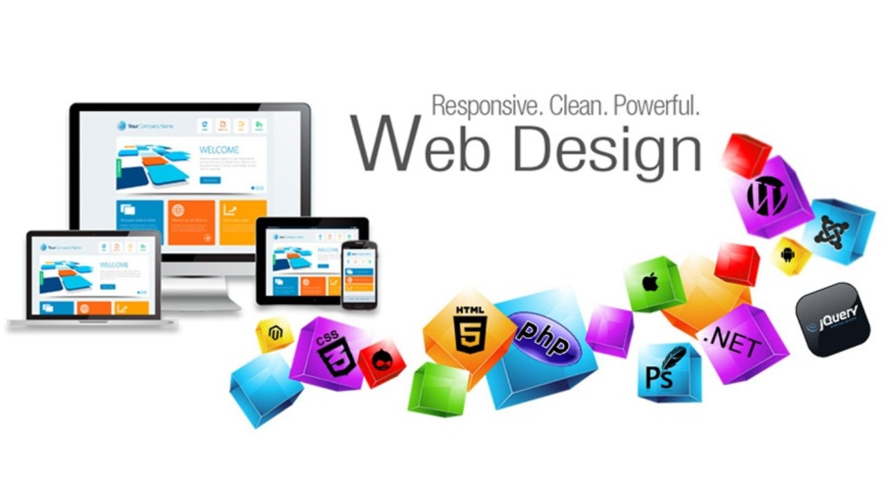 How to Find The Best Web Design Service