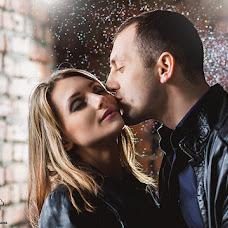 Wedding photographer Olga Kolchina (KolchinaOlga). Photo of 13.04.2014