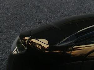 ヴィッツ KSP130 H30年式 1000ccのカスタム事例画像 😈チビルヴィッツ😈 さんの2019年05月10日21:19の投稿