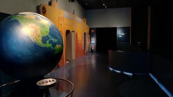 Naturnova | Centro Interactivo de Educación Ambiental