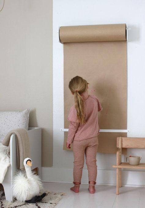 quarto-infantil-decoração