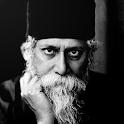 Rabindrasangeet Swarabitan Gitabitan -Free & NoAds icon