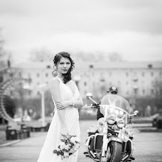 Wedding photographer Aleksey Tereschenko (Aleksvasilev). Photo of 31.01.2016