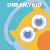 Dreamy Kid Meditation For Kids
