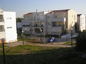 Photo: The Athens Olympic Village - View 18