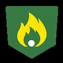 Pocket9JA icon
