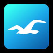 App Hollister So Cal Style APK for Windows Phone