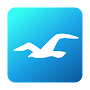 Hollister So Cal Style file APK Free for PC, smart TV Download