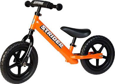 Strider Sports 12 Sport Kids Balance Bike alternate image 3