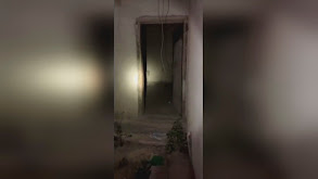 Arizona Dorm Room Ghost and More thumbnail