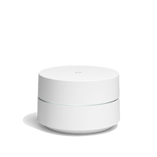 Google Home Mini Smart Speaker For Any Room Google Store