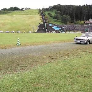 アルト HA36S X  2WD CVTのカスタム事例画像 ジェロニモさんの2019年10月08日01:54の投稿