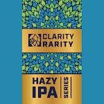 Bale Breaker Clarity Rarity Release No.4