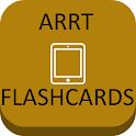 ARRT Flashcards