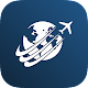 Altayyar Flights Hotels Cars Apk