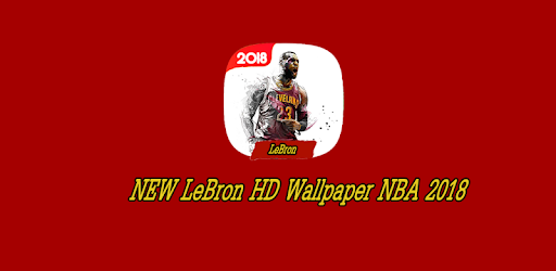 NEW LeBron HD Wallpaper NBA 201 for PC