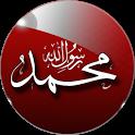 Battles of Mohammad (pbuh) icon
