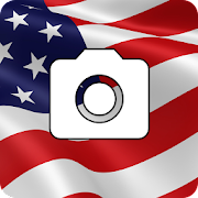 DV Lottery Photo Tool - Apps on Google Play