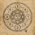 Complete Numerology Horoscope - Free Name Analysis icon
