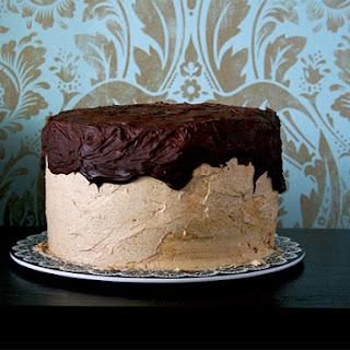B52 Layer Cake